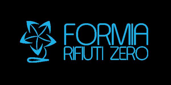Formia Rifiuti Zero
