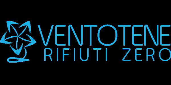 Ventotene Rifiuti Zero